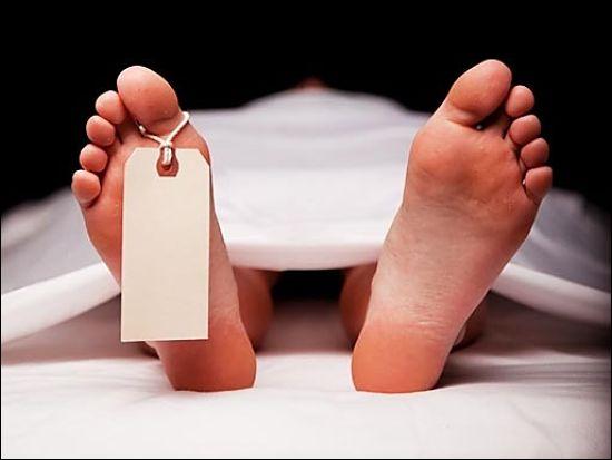 Fatal familial insomnia
