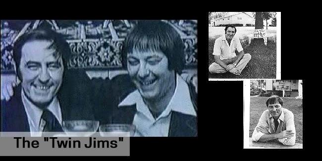 The 'Twin-Jims'