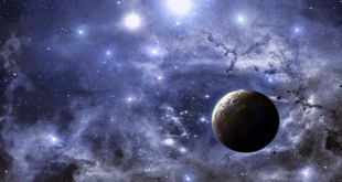 Space-Universe-252-ps