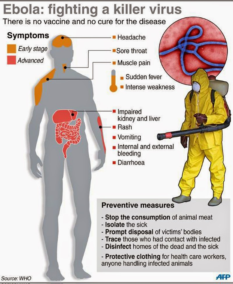 an overview of ebola how it is transmitted and the ways to avoid the virus Ebola: how it spread & ways to protect yourself welcome to this week's newsletter, brought to you by former force recon marine, chris graham's 30-10 at-home.