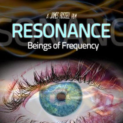 RESONANCE - Beings of Frequency