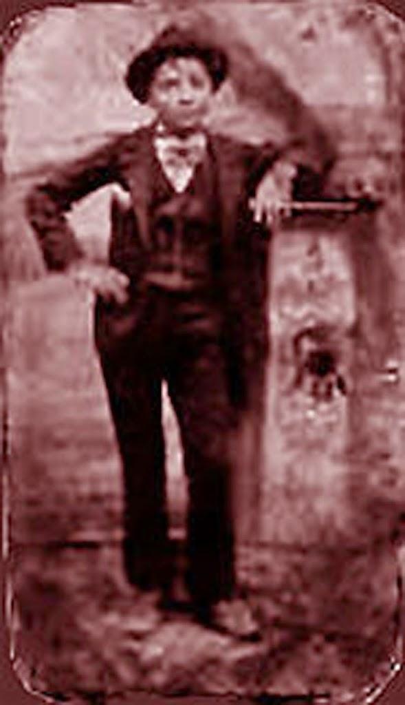 Vincenzo Verzeni - Strangler Of Women