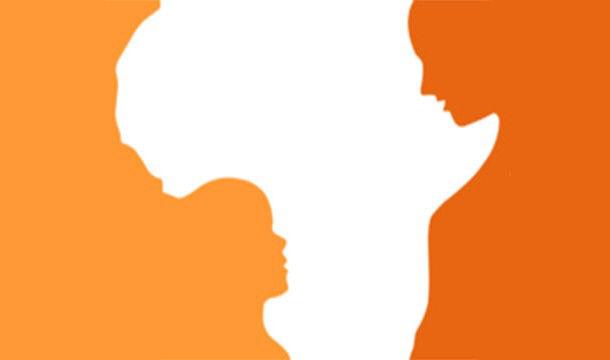 Hope For Children Initiative Logo