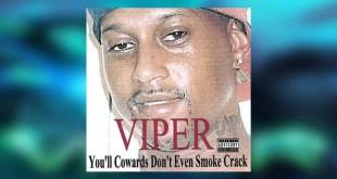 viper rapper