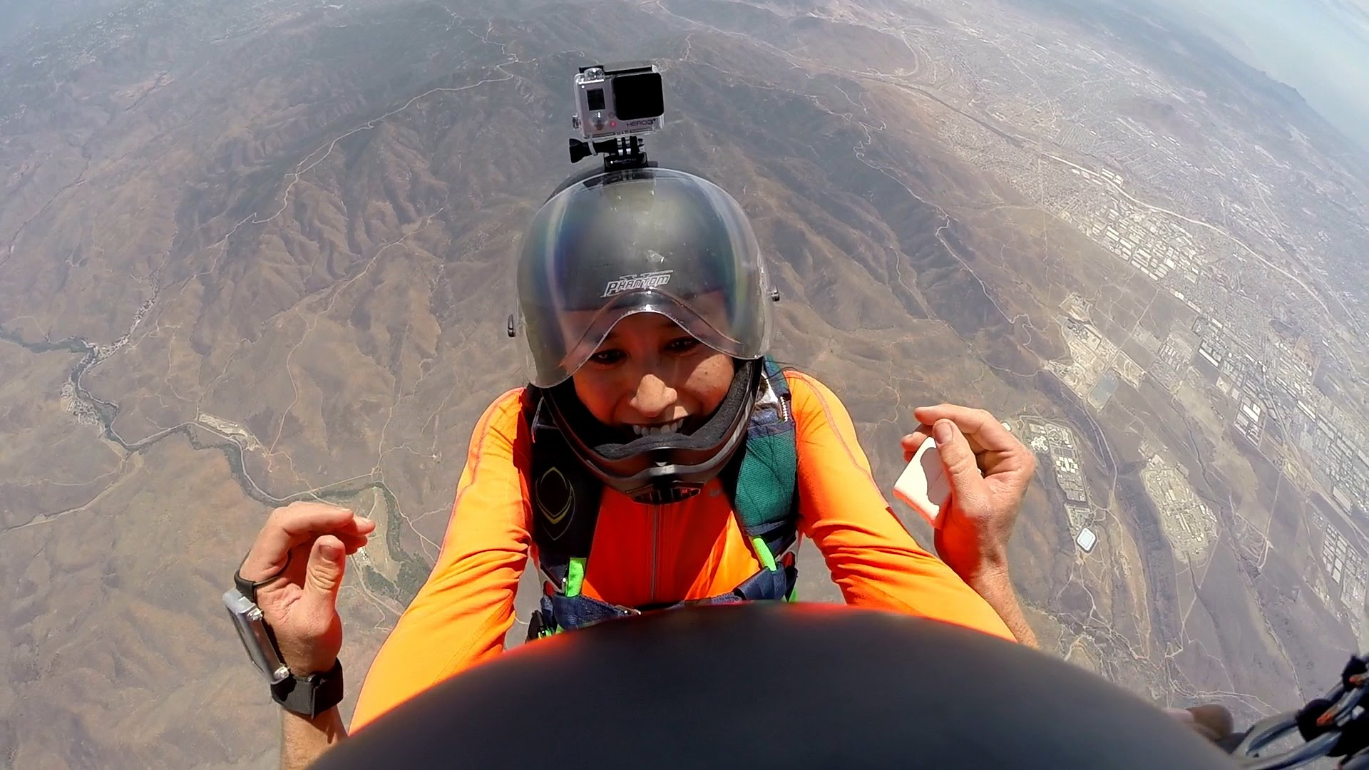 GoPro Photo Video Recovery in MINUTES - YouTube