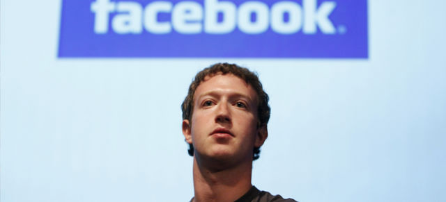 facebook a brief history of mark zuckerbergs impact on the internet Mark zuckerberg, born may 14, 1984 in new york, was a sophomore in harvard university when he stumbled upon this marvelous creation that made him a millionaire within a few years in the following section we shall go through some of the important events in the timeline of the history of facebook.