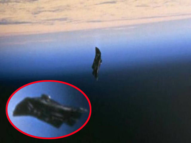 22 Mysterious Facts that will leave you questioning everything!