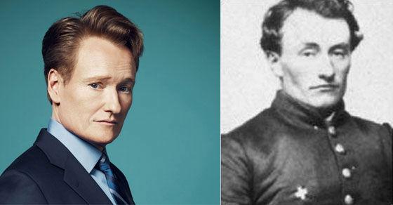 Conan-O'Brien's-doppelganger