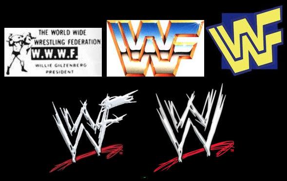 WWE World Heavyweight Champions