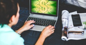 Money Earning Apps and Websites