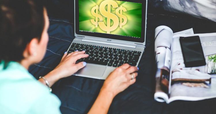 10 Legitimate Money Earning Apps and Websites