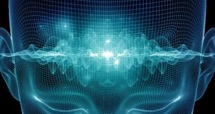 Nerve-Stimulating Headphones