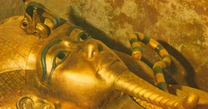 Facts About Mummies, Curse of the Mummies