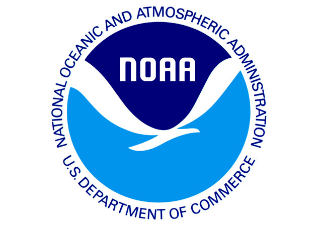 NOAA has refuted the theory of Bartens' sea craters involved in Bermuda triangle phenomenon