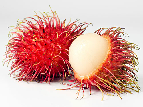16 Exotic Fruits You Must Try At Least Once In Your Life