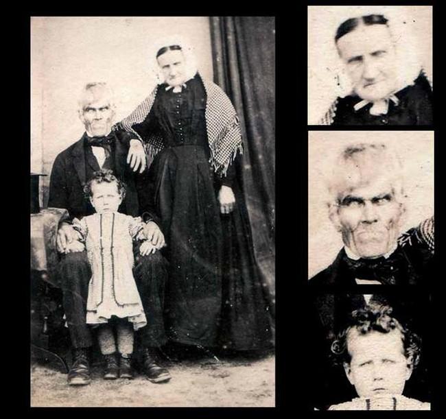 Vintage Photo 18