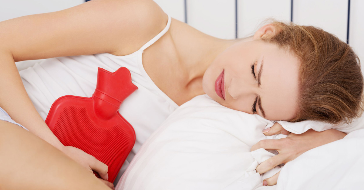 Does sex help menstrual cramps photo 63