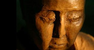 world's best preserved bodies