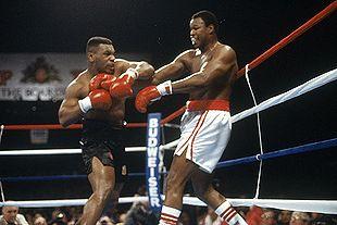 Tyson holmes