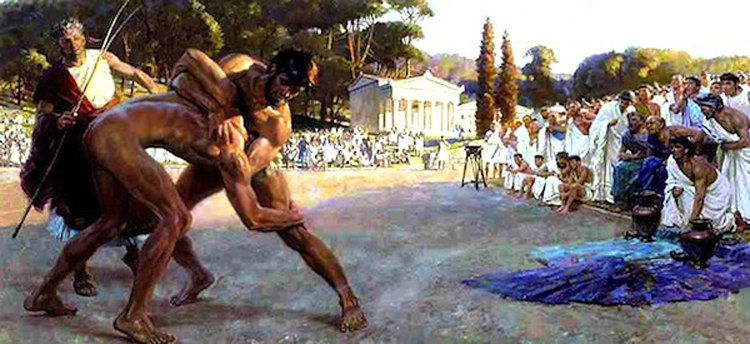 Ancient-Olympic-Games11