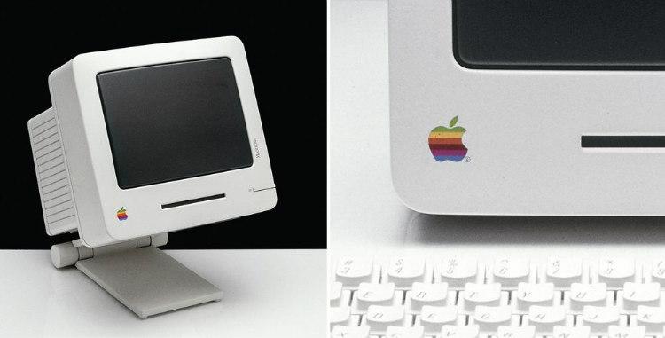 Apple's Prototypes