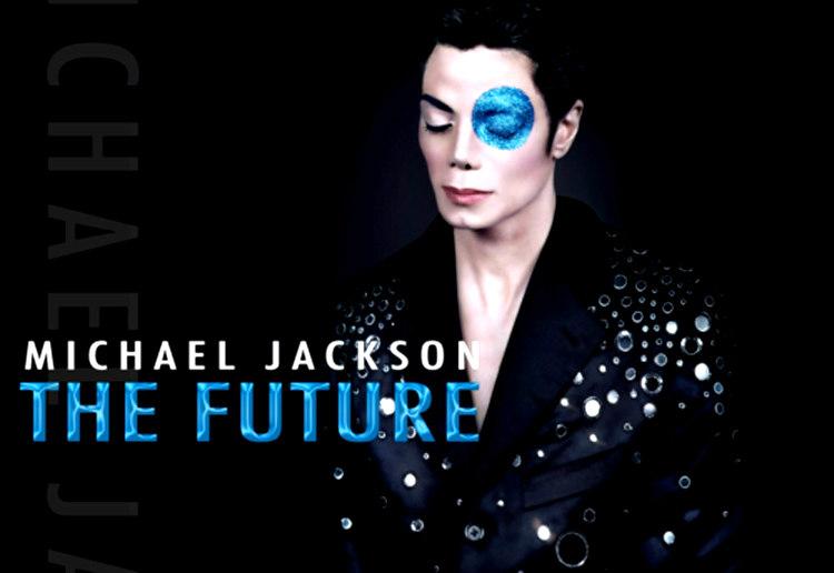 Michael Jackson Unreleased Songs