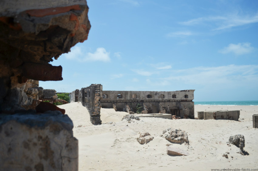 ghost-town-from-india-dhanushkodi-7