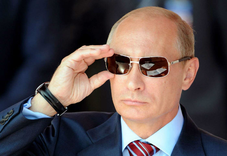 Though Putin Has Denied These Claims It Is Estimated That The Lower Approximation Of His Net Worth 40 Billion Which Still Makes Him One Richest