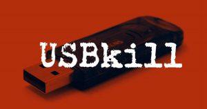 USB Kill v2.0