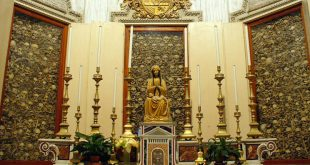 Martyrs of Otranto
