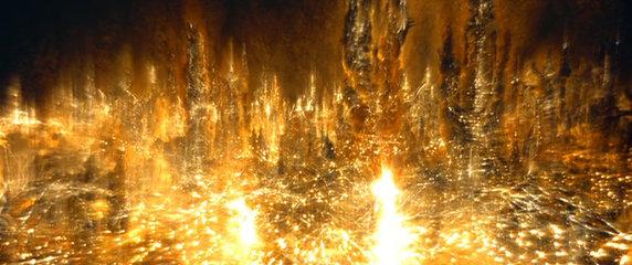 Matrix gold