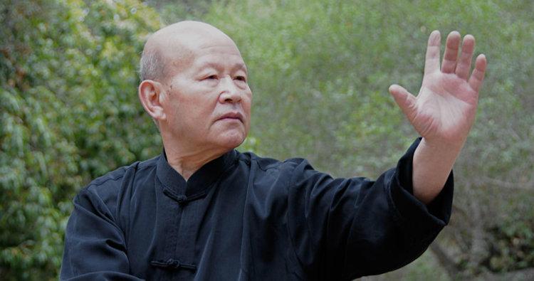 Zhou Ting-Jue