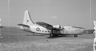 flights that vanished