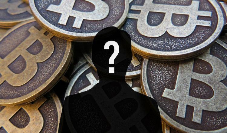 Bitcoin's Anonymous Founder, Satoshi Nakamoto
