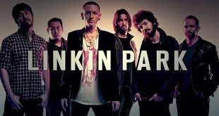 Facts About Linkin Park