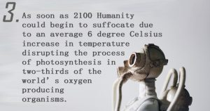 Unsettling Facts