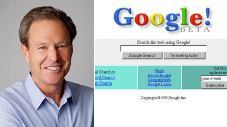Bell-Google