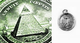 Facts About The Illuminati