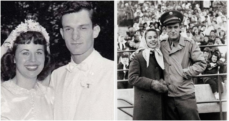 Facts About Hugh Hefner's Life