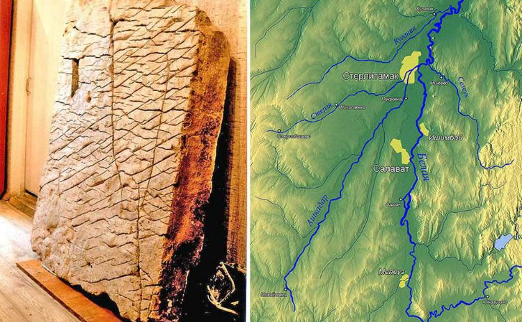 10 Ancient Artifacts that are Shrouded in Mystery