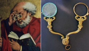 Inventions That Are Older Than You Think