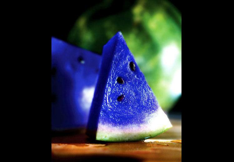 Moon Melon