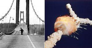 worst engineering disasters