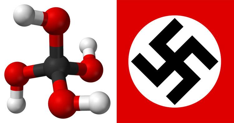 Hitler's Acid