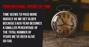Theories that Make Complete Sense
