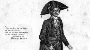 The Most Craziest Characters In History You Probably Never Heard Of