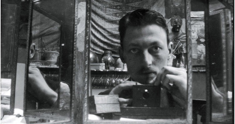 Henri Evenepoel