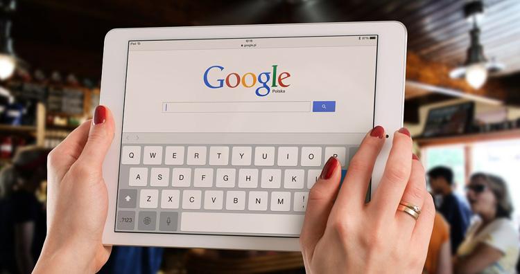 Basic Google Search Techniques