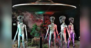 Weirdest Museums