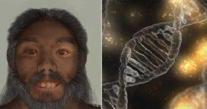 Early Human